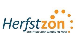 Herfstzon